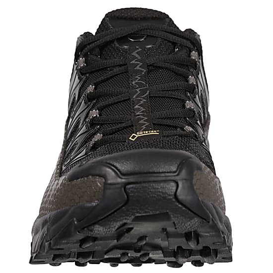 La Sportiva Ultra Raptor GTX Trail Running Shoes (Unisex) - Black - Find Your Feet Australia Hobart Launceston Tasmania