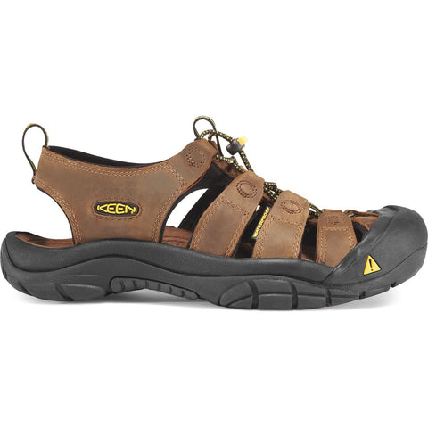 Keen Newport Sandal (Men's)