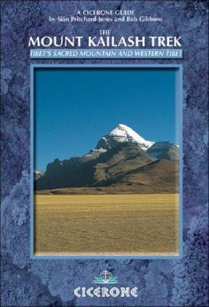Mount Kailash Trek Book Find Your Feet Hobart Australia Hiking Travel