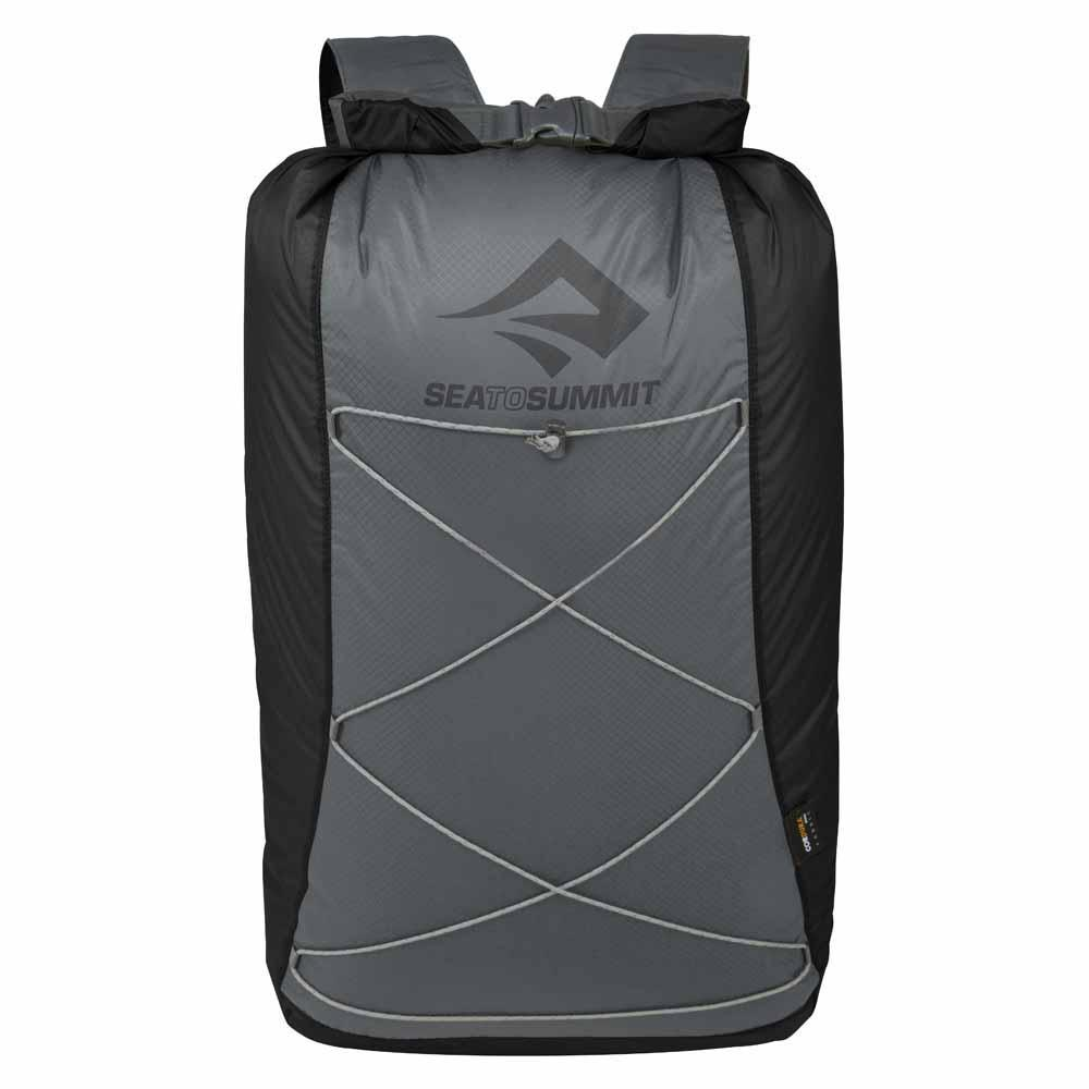 Sea To Summit Ultra-Sil Dry Daypack Find Your Feet Hobart Australia