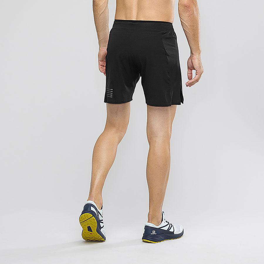 Salomon Sense Shorts (Men's)