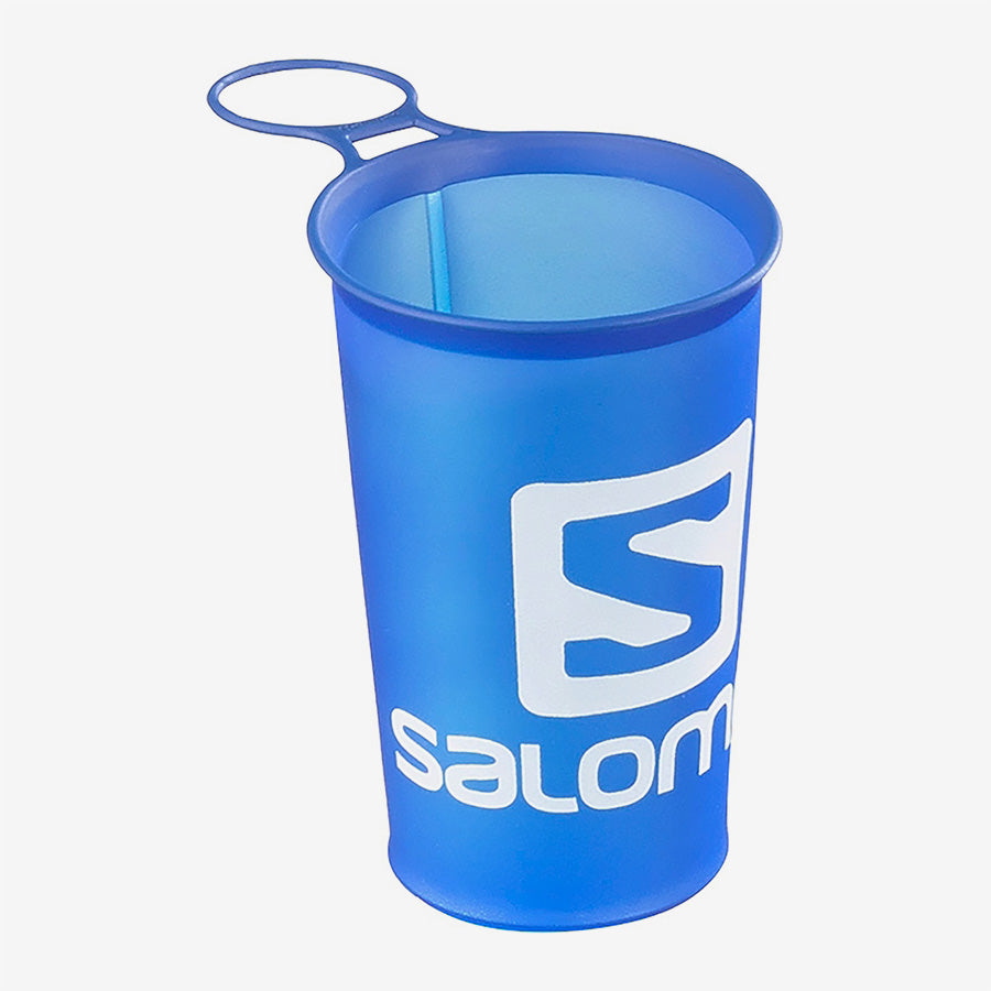 Salomon Soft Cup 150mL - Find Your Feet Australia Hobart Launceston Tasmania