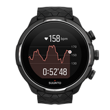 Suunto 9 Barometer Titanium Watch Find Your Feet Hobart Launceston Tasmania