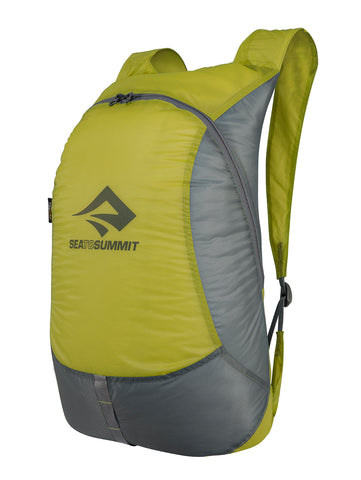 products/sts_audpli_ultrasildaypack_lime_01.jpg