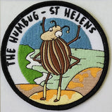 Wilder Trails The Humbug St Helens - Find Your Feet Australia Hobart Launceston Tasmania