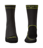 Bridgedale Storm Sock Lightweight Waterproof Boot Socks (Unisex)