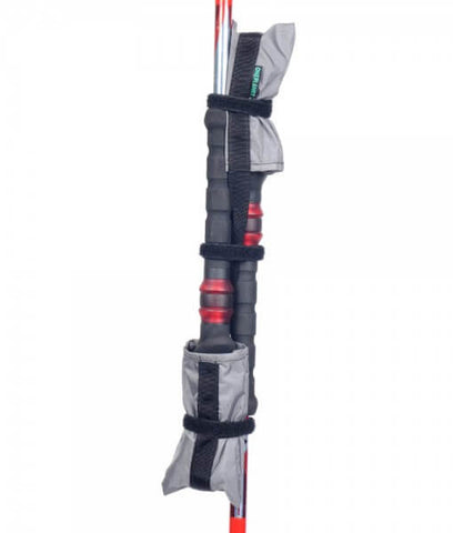 One Planet 4Midable Pole Strap for Walking poles