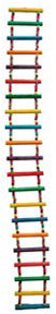 Pony Bead Ladder - 36""