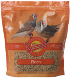 Volkman Avian Science Finch - 4 lb