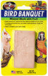 Bird Banquet Block - Assorted Flavors and Sizes