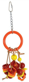 Tug-A-Ring - Small