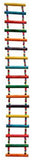 Pony Bead Ladder - 28""