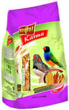 VItapol - Complete Food for FInches