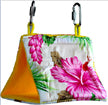 Soft-sided Tent, Assorted sizes and colors