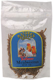 Dried Meal Worms - 1 oz