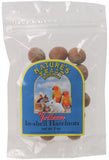 Hazelnuts - In Shell - 2 oz