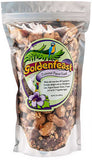 Goldenfeast - Colossal Parrot Food - 23 oz