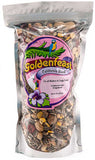 Goldenfeast - California Blend - 23 oz