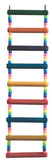 Pony Bead Ladder - 20""