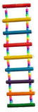 Pony Bead Ladder - 15""