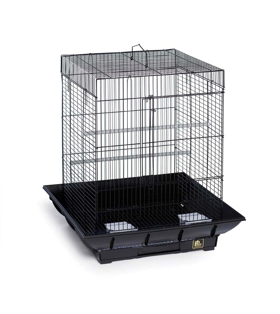 Clean Life Cage 18x18x24