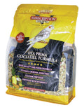Sunseed Vita Prima Cockatiel