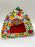 Kozy Pet Products pet tent