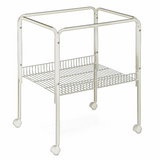 "Universal Stanc for 18"" x 14"" & 18"" x 18"" Cages"