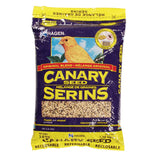 Canary Staple VME Seeds 3#