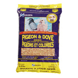 Pigeon & Dove Staple VME 6#