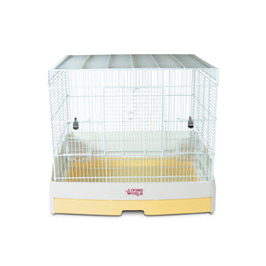 Living World Sol Bird Cage