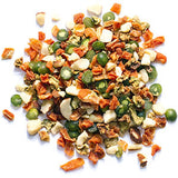 Zupreem Real Rewards Garden Mix Medium Bird Treats 6 oz