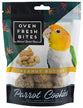 Birdie Munchies - Assorted Flavors - 4 oz