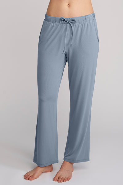 The Modern Pant