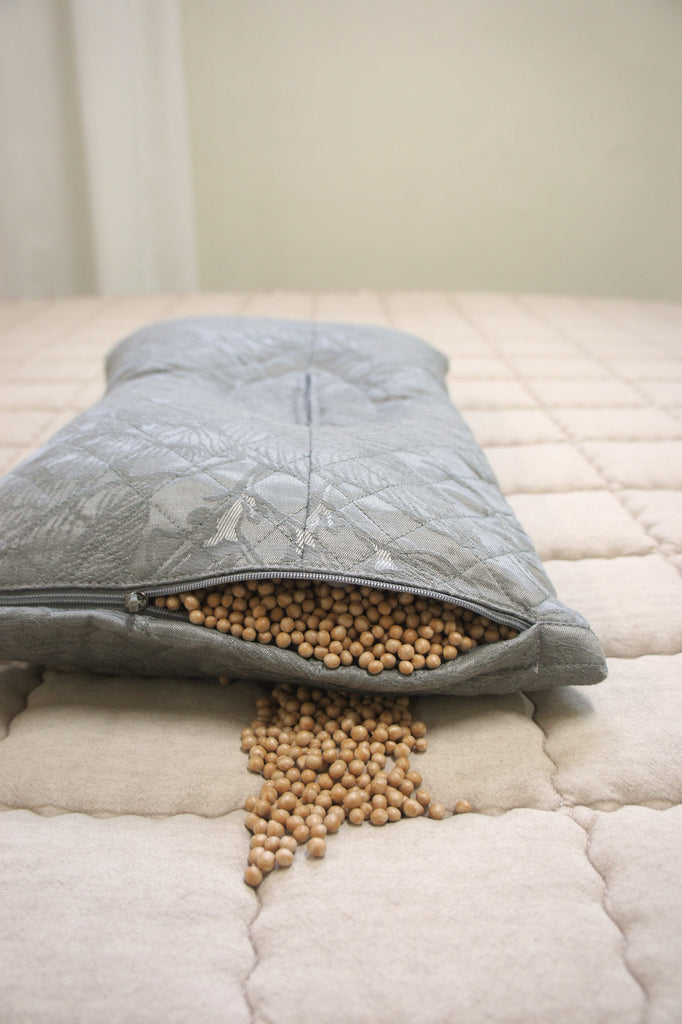Organic Smart Pillow  * Indiegogo Special *