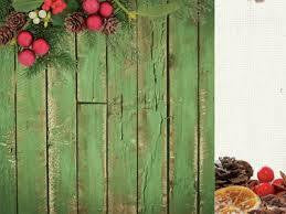 Kaisercraft Christmas Basecoat/Natural - Shop and Crop Scrapbooking