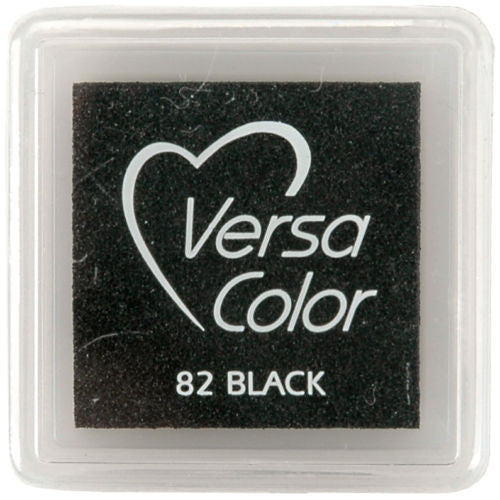 VersaColor Ink Cube Green - Shop and Crop Scrapbooking