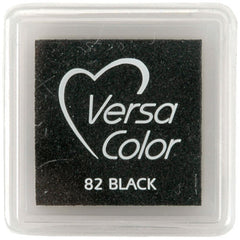 VersaColor Ink Cube Green