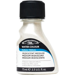 Winsor & Newton Iridescent Medium
