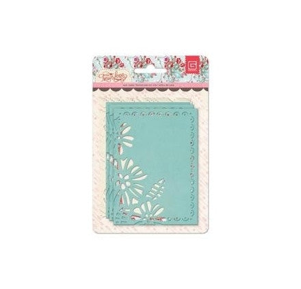 True Love - Mini Envelopes - Shop and Crop Scrapbooking