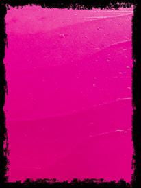 Colour Blast Shimmer Spray-Rose Petal - Shop and Crop Scrapbooking