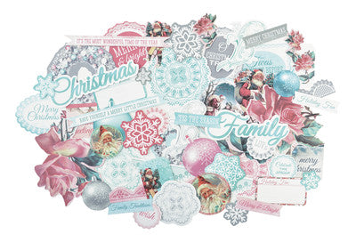 Silver Bells Collectables - Shop and Crop Scrapbooking