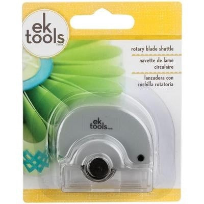 EK Tools Replacement Straight Rotary Cutter