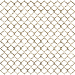Coastal Escape Specialty Paper - Woven