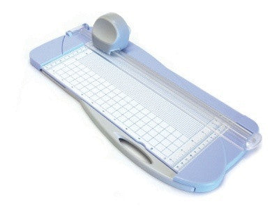 Kaisercraft T220 Paper Cutter - Shop and Crop Scrapbooking