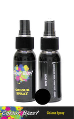 Colour Blast Spray-Road Base