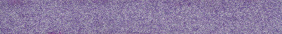 Glitter Tape - Lilac - Shop and Crop Scrapbooking