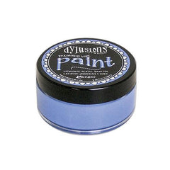 Dylusion Paint - Periwinkle Blue