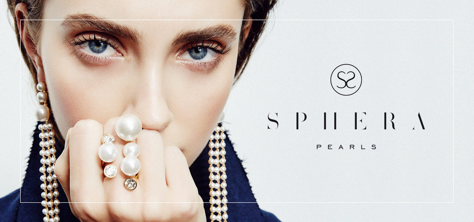 SPHERA Pearl Collection