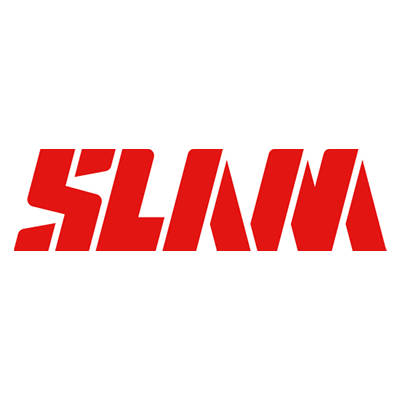 Slam sailing apparel
